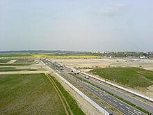 Freiham2007