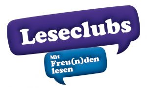 slogan_leseclubs_12-09-2013